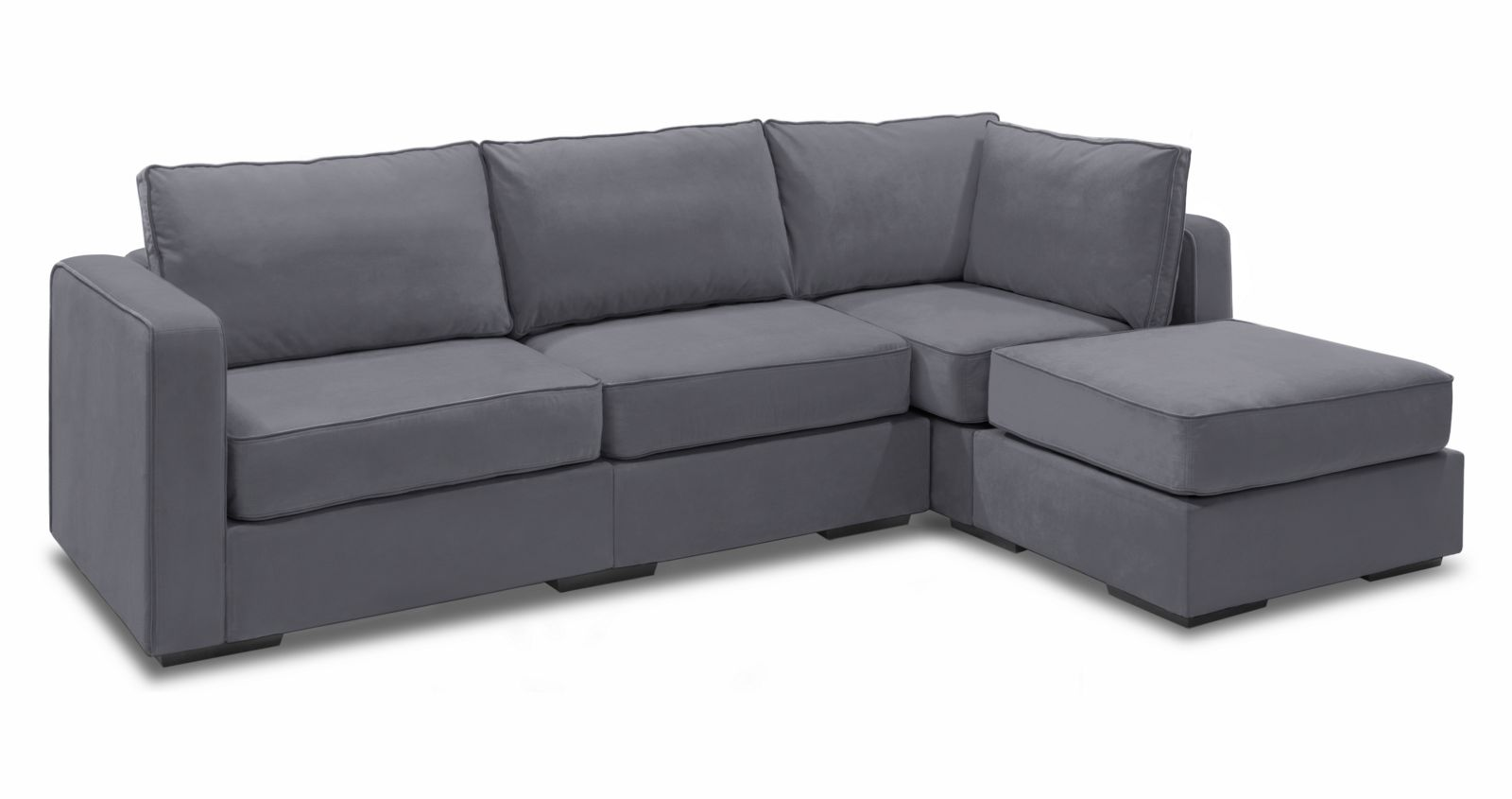 Favorite Finds: Family Friendly Sofas - LBF Interiors